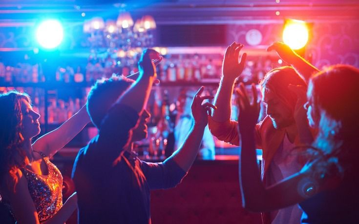 Χανιά: Λουκέτο σε ταβέρνα στην Γαύδο λόγο Κρητικής βραδιάς! - Έκλεισε άλλο ένα Bar στην πόλη