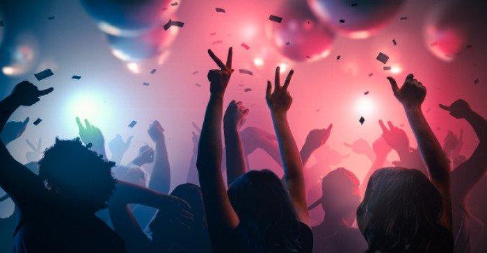 Χανιά: Λουκέτο και σε μπαρ στην Παλαιόχωρα