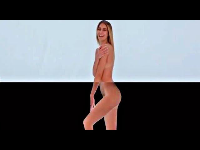 Η Χανιώτισσα Χρύσα Καβράκη η πρώτη που αποχώρησε από το GNTM (video)