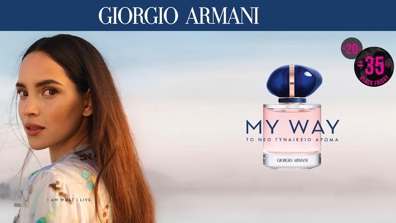 armani 20 eos 35 fullwidth