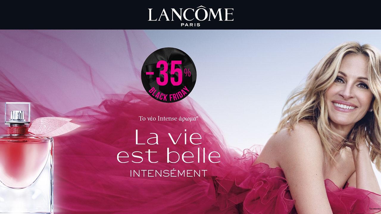 lancome 35 fullwidth