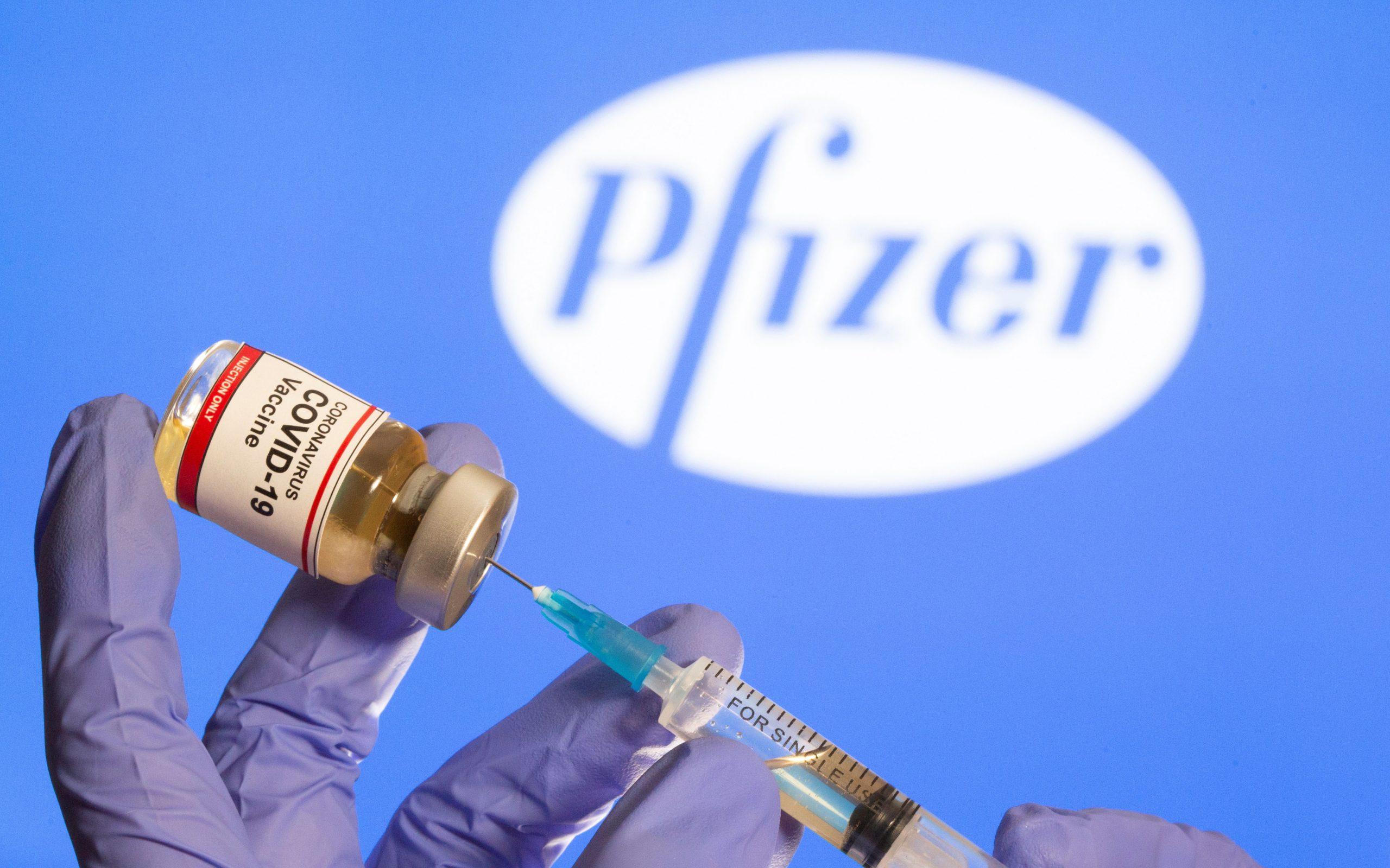 Μια ανάσα πριν την έγκριση το εμβόλιο κατά του κορωνοιού - Πότε έρχεται Ελλάδα;