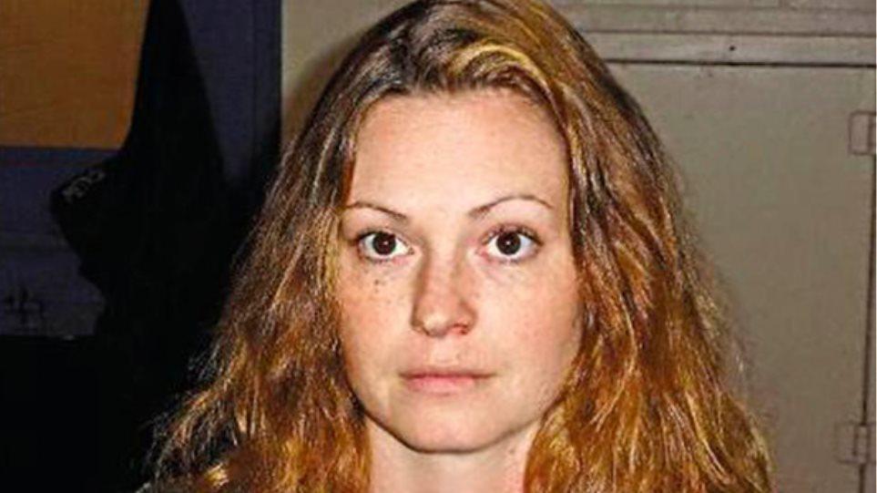 Στη φυλακή 34χρονη δασκάλα γυμναστικής που κακοποίησε σεξουαλικά 13χρονο «πολλές φορές»