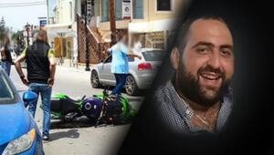 Xανιά: Θρήνος για τον άδικο θάνατο του Σήφη - Τα σπαρακτικά μηνύματα των φίλων του