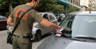 Χανιά: Επιστρέφει η Δημοτική αστυνομία