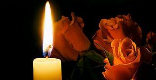 Πέθανε Χανιώτης αγωνιστής της Εθνικής Αντίστασης και στέλεχος του ΚΚΕ