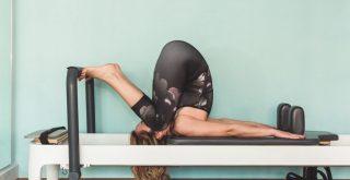 Γιατί η μέθοδος Pilates είναι αποτελεσματική γυμναστική και όχι μόδα..