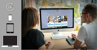 Hoteltraining.gr - Η «Χανιώτικη» Startup που σαρώνει σε Ελλάδα και Κύπρο