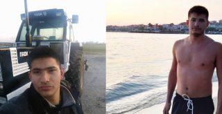 Έχασε τη μάχη 25χρονος που νοσηλευόταν με κορωνοϊό
