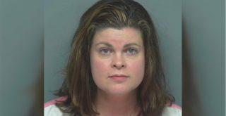 Είκοσι χρόνια κάθειρξη για 40χρονη πρώην δασκάλα που κακοποίησε σεξουαλικά ανήλικο ζευγάρι