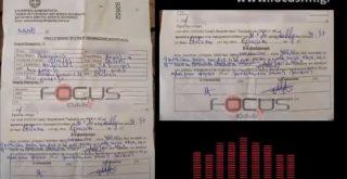 Αστυνομικοί έγραψαν πρόστιμο 900 ευρώ σε 17χρονη - Σε απόγνωση ο άνεργος πατέρας (video)