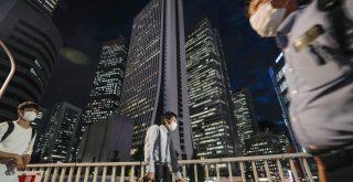 Ιαπωνία: Οι θάνατοι από αυτοκτονία τον Οκτώβριο ξεπέρασαν τους συνολικούς νεκρούς από κορωνοϊό