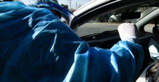 Χανιά: Για πρώτη φορά rapid test από τον ΕΟΔΥ