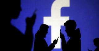 Κολλημένοι στα social media οι Έλληνες στο Lockdown - Διέξοδο αλλά και κατάθλιψη δείχνει έρευνα