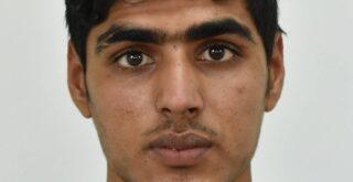 Αυτός είναι ο 20χρονος Πακιστανός που ασέλγησε σε 5χρονο κοριτσάκι
