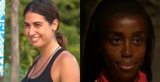 Φήμες αποχώρησης της Κρεμλίδου από το Survivor και επιστροφή της Ελίζαμπεθ Ελέτσι (video)