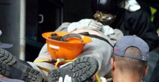 Ηλεκτροπληξία λόγω ...κλοπής! - Απίστευτο εργατικό ατύχημα στο δήμο Φαιστού