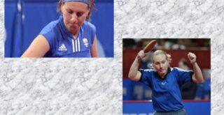 Xανιώτισσα πρωταθλήτρια καταγγέλλει ότι πλαστογραφήθηκε το όνομα της σε διεθνείς αγώνες!