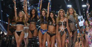 Ετοιμάζεται ντοκιμαντέρ για την άνοδο, την πτώση και τα σκάνδαλα της Victoria's Secret