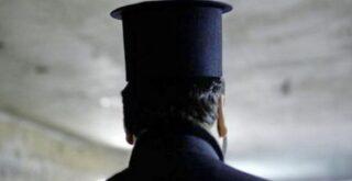 Ναυτικός κατηγόρησε ιερέα ότι του «έκλεψε» τη γυναίκα και καταδικάστηκε για συκοφαντική δυσφήμιση